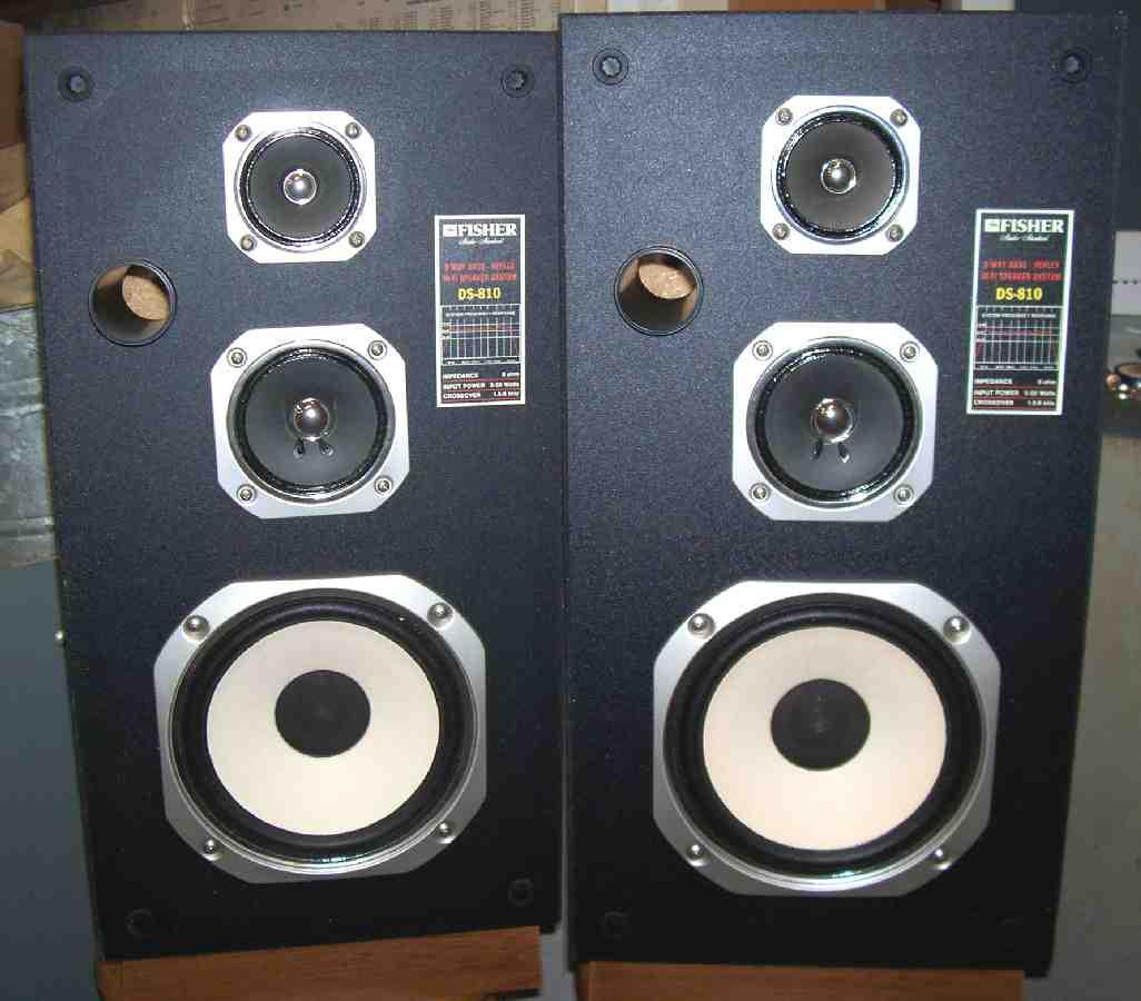 Dây loa, dây tín hiệu, dây nguồn, ampli, CDP, loa.. [ID=555] SaigonAudio.com - 11